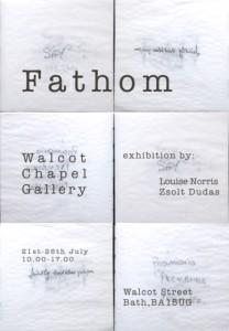 fathom (1)